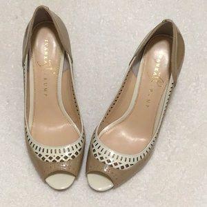 Women Ivanka Trump shoes